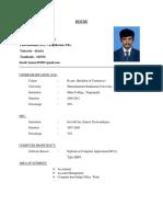 RESUME L.Kumar.docx