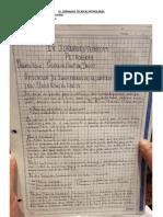 resumen-congreso-DAVID.docx