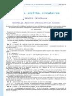 Arrete2_MEEF .pdf