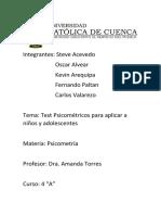 TRABAJO SEMIFINAL (1).docx