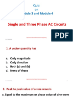 bee-module-3 -4quiz-2018 ppt.pptx