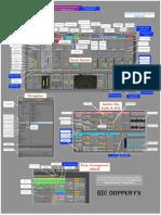 Ableton Interface