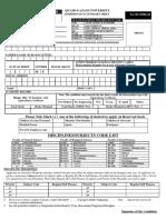 bsdatasheet19.pdf