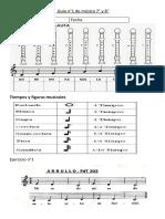 Guía n.docx