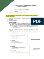 RESUMEN TEXTO DE LAPORTA.docx