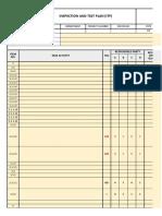 ITP Form_sample 1