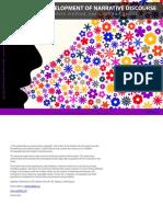 Development_of_narrative_discourse (2).pdf