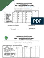 E.P. 3.1.2.3 SAMPE 3.1.2.4.....JADWAL PENINGKATAN MUTU PKM CIDAHU TH 2017.docx