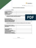 formular-F6-CJV-Arad-RAPORT-DE-ACTIVITATE-VOLUNTAR1.doc