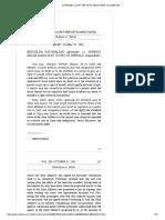 10. Gatchalian v. Delim