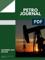 Petro Journal Dec 2018