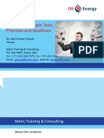 Managing Multiple Tasks, Priorities and Deadlines.pdf
