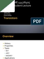 Transistors_F08.ppt