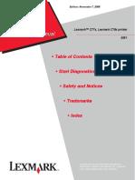 LexServiceManual c780 c782.pdf