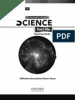 science_fact_file_tg_1.pdf