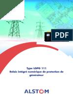 lgpg111salesfr.pdf