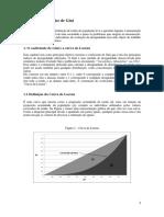 DESIGUALDADE - INDICE DE GINI - DISSERTAÇÃO.pdf