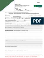 1. Instiintare_dauna Bunuri.pdf