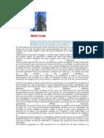 Proyecto estructural vs proyecto arquitectónico