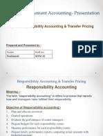 costmanagementaccounting-presentation-prathmesh-170402074408.pdf