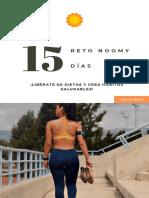RetoNoomy15dias.pdf