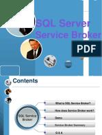 SQL Service Broker.pptx [Repaired]