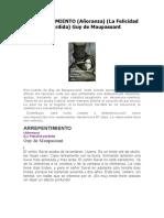 LA FELICIDAD PERDIDA.doc