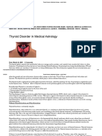 Thyroid Disorder in Medical Astrology – Jyotish Surfer.pdf