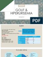 Gout & Hiperurisemia-edit