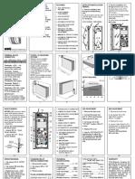 PATROL_101_en.pdf