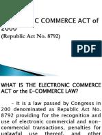 ELECTRONIC-COMMERCE-ACT.pptx