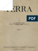 TERRA 1.pdf