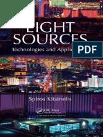 Light_Sources.pdf