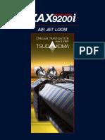 ZAX9200i_Es.pdf