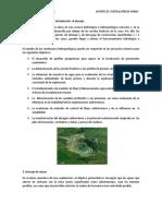 manual de drenaje.pdf