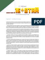 LoneStar 001