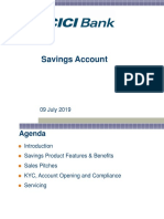 All Academia_Saving Bank Product PPT_09052019.pptx
