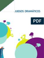 110960 Juegos Dramaticos 3a Ev WEB