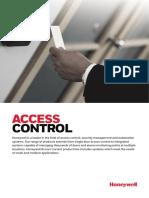 access control 019