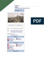 Guerra de Crimea