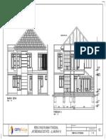 Jtbening Estate A302(1)