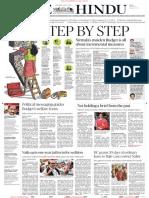 The Hindu  (06-july-2019).pdf