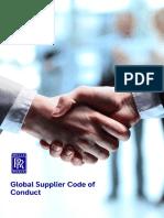 PDF English