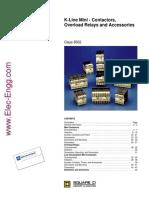 telemacanique_k-line_contactors.pdf