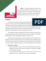 Jollibee corp. - Copy.docx