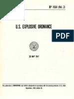 OP 1664, US Explosive Ordnance, Volume 2.pdf