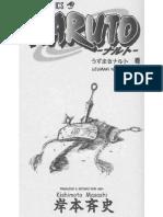 Naruto 01 - Masashi Kishimoto.pdf