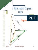 rupture_de_neutre.pdf