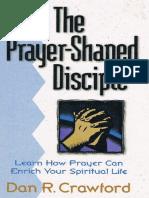 ThePrayerShapedDisciple-FINAL.pdf