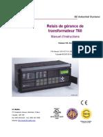 t60manfr-k1.pdf